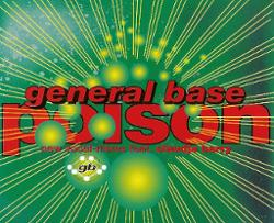 General Base Feat. Claudja Barry