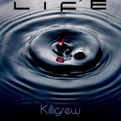 Killigrew