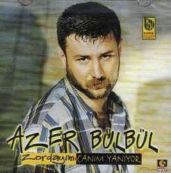 Azer Bulbul