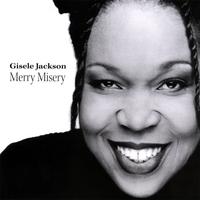 Gisele Jackson