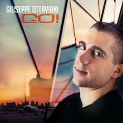 Giuseppe Ottaviani Feat. Faith