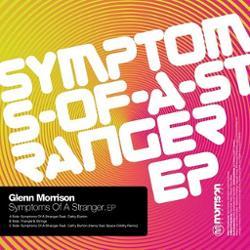 Glenn Morrison Feat. Cathy Burton
