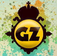 Grinda & ZigZag