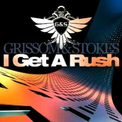 Grissom And Strokes