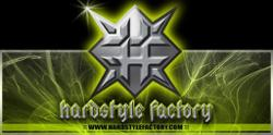 Hard Style Factory