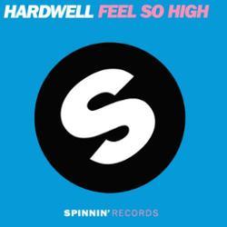 Hardwell  Feat. I-fan
