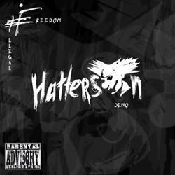 Hatterson