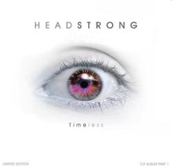 Headstrong Feat. Inaya Day