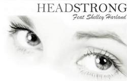 Headstrong feat. Shelley Harland