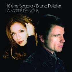 Helene Segara & Bruno Pelletier