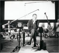 Henry Mancini - The Pink Panther Theme в MP3 - слушать музыку онлайн