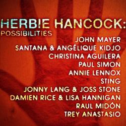 Herbie Hancock Feat. Jonny Lang & Joss Stone