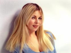 Barbi Schiller