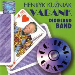 Henryk Kuzniak & Vabank Dixieland Band