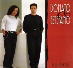 Donato & Estéfano