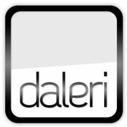 Daleri