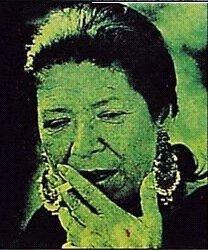 Lida Goulesco