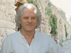 Paul Heinermann