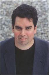 Howard Alden