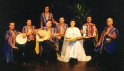 Muradian Ensemble