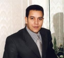 Angelito Villalona