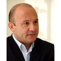 Huseyn Abdullayev