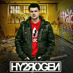 Hy2rogen