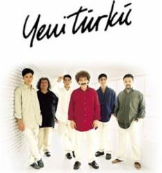Yeni Türkü