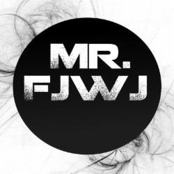 Mr FijiWiji