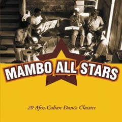 Mambo All-Stars