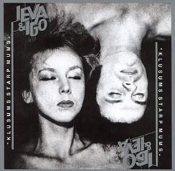 Ieva & Igo
