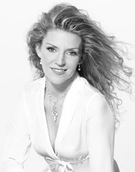Ilona Knopfler