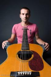 Stefano Barone