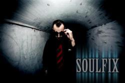 Soulfix