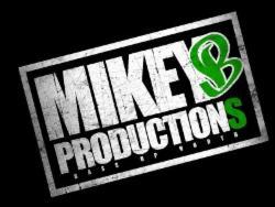Mikey B