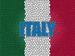 Italian Rockaz Vs. Glozzi