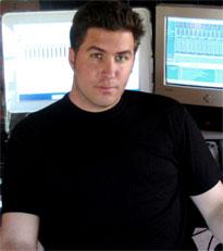 Neal Acree