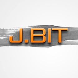 J. Bit