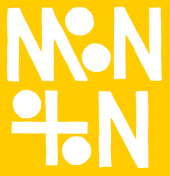 Moonoton