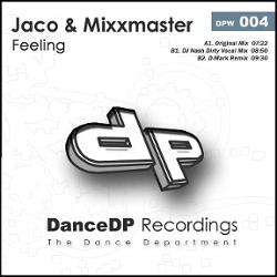 Jaco & Mixxmaster