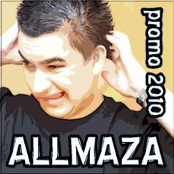 Allmaza