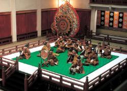 Ensemble Nipponia