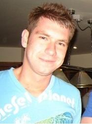 James Searles
