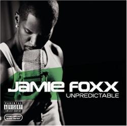 Jamie Foxx Feat. Kanye West
