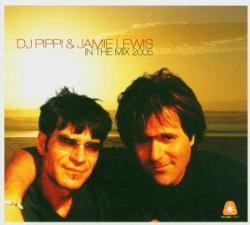 Jamie Lewis & Dj Pippi Feat. Kim Cooper
