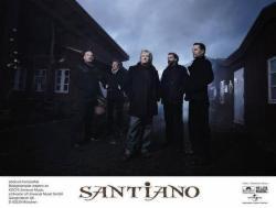 santiano lieder