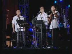 Скачать ансамбль сулико попурри на грузинские песни mp3 бесплатно.