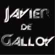 Javier De Galloy