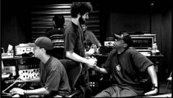 Jay Z Feat. Linkin Park