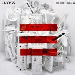Jay-z Feat. Young Jeezy